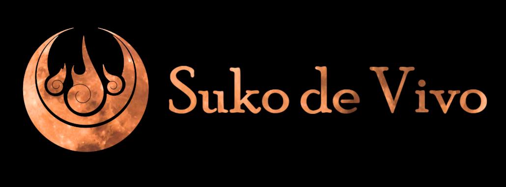 Suko de Vivo
